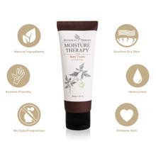 Botanical Therapy Cream