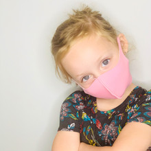 fabric mask, mask, kids mask, kids masks, kids masks for school, kids mask with elastic, kids mask with valve, kids mask tutorial, kids mask set, kids mask reusable, kids mask pattern free, kids mask packs, kids mask online,  kids mask making, kids mask made in usa, kids mask medical, kids mask for coronavirus, kids mask for flu, kids mask elastic, kids mask elastic length, kids mask etsy, kids mask design, kids mask disposable, kids mask disney, kids mask dimensions, kids mask diy, kids mask cotton, kids mask covid,  kids mask adjustable, kids mask measurements, kids mask with filter, kids masks amazon, kids mask size, kids masks for sale, kids masks n95