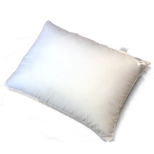 "Kids Pillow Insert, Hypo-allergenic and Machine Washable, 20"" x 28"""