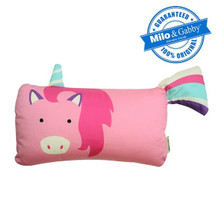 Original Animal 3D Toddler Pillowcase for Babies and Kids  (Various Patterns)