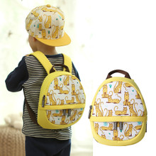 BUBBLE BACKPACK (Various Patterns)