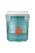 Aquaheat Food Warmer / 16 oz Solo