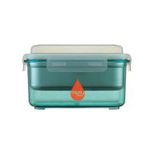Portable Mega Food Warmer