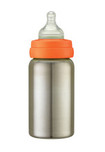 Stainless Bottle