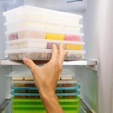 Preppin' SMART EZ Pop Freezer Tray 2 Pack with Lid - Jumbo