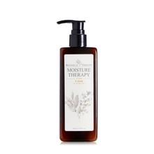 Baby Lotion / Fragrance Free 6.76  fl oz
