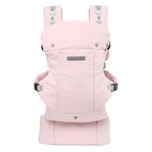 One Touch Magnetic Lightweight Baby and Toddler Carrier
