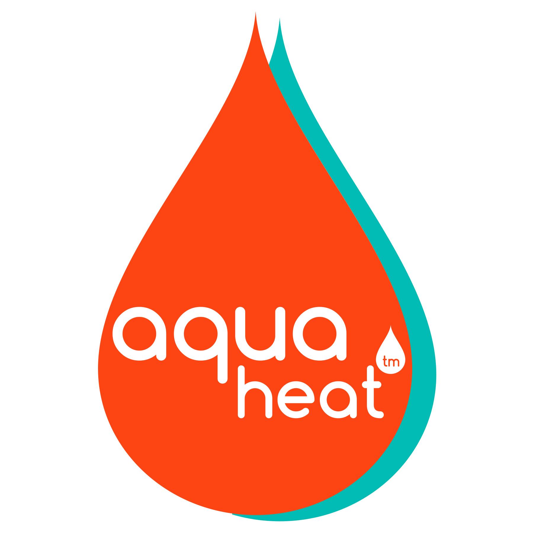 aquaheat-logo-tm.jpg