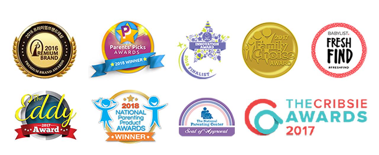 awards-banner2.jpg