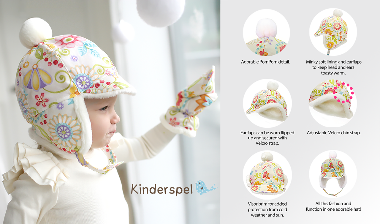 kinderspell-winter-hat-1-.png