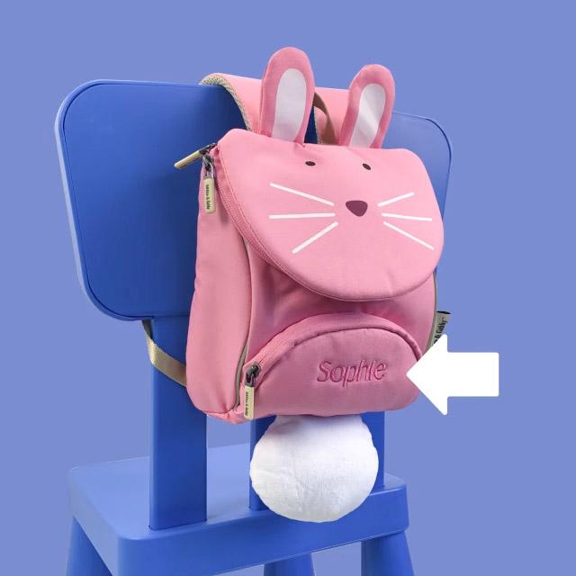 milo-gabby-embroidered-backpack-.jpg