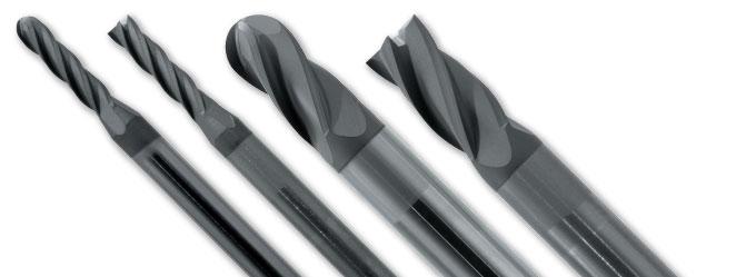 toolsstandardendmills3.jpg