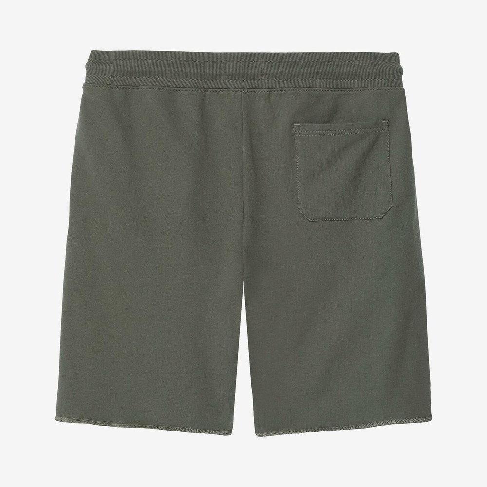 Bread & Boxers Organic Lounge Shorts