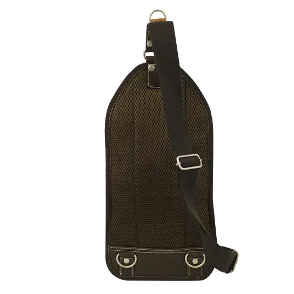 Harvest Label Parkland Sling Bag