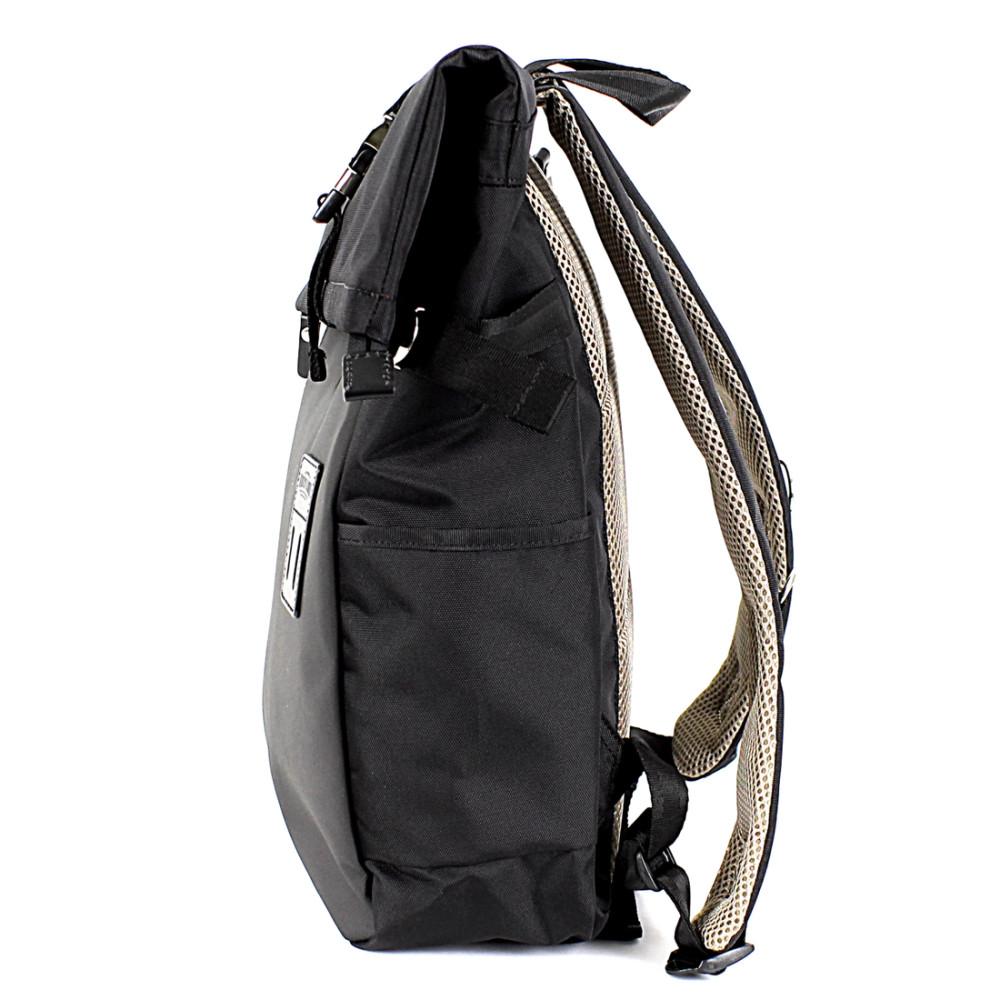 Harvest Label Rolltop Neo Backpack