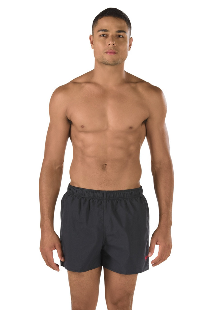 Speedo Surf Runner Volley - Surf Short