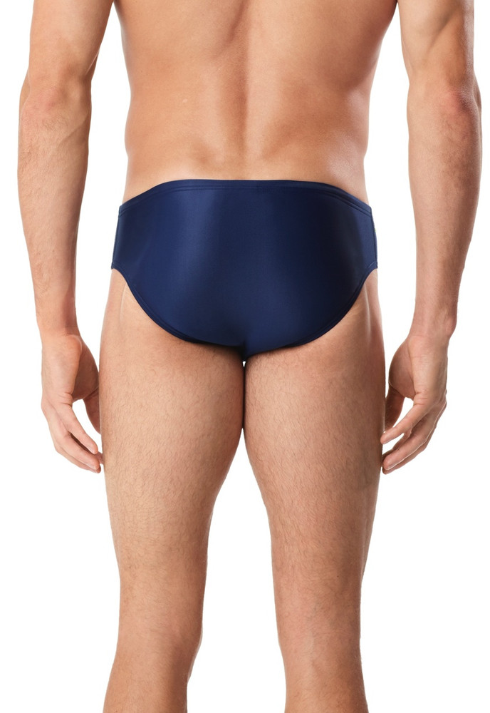 Speedo Relaunch Performance - Brief