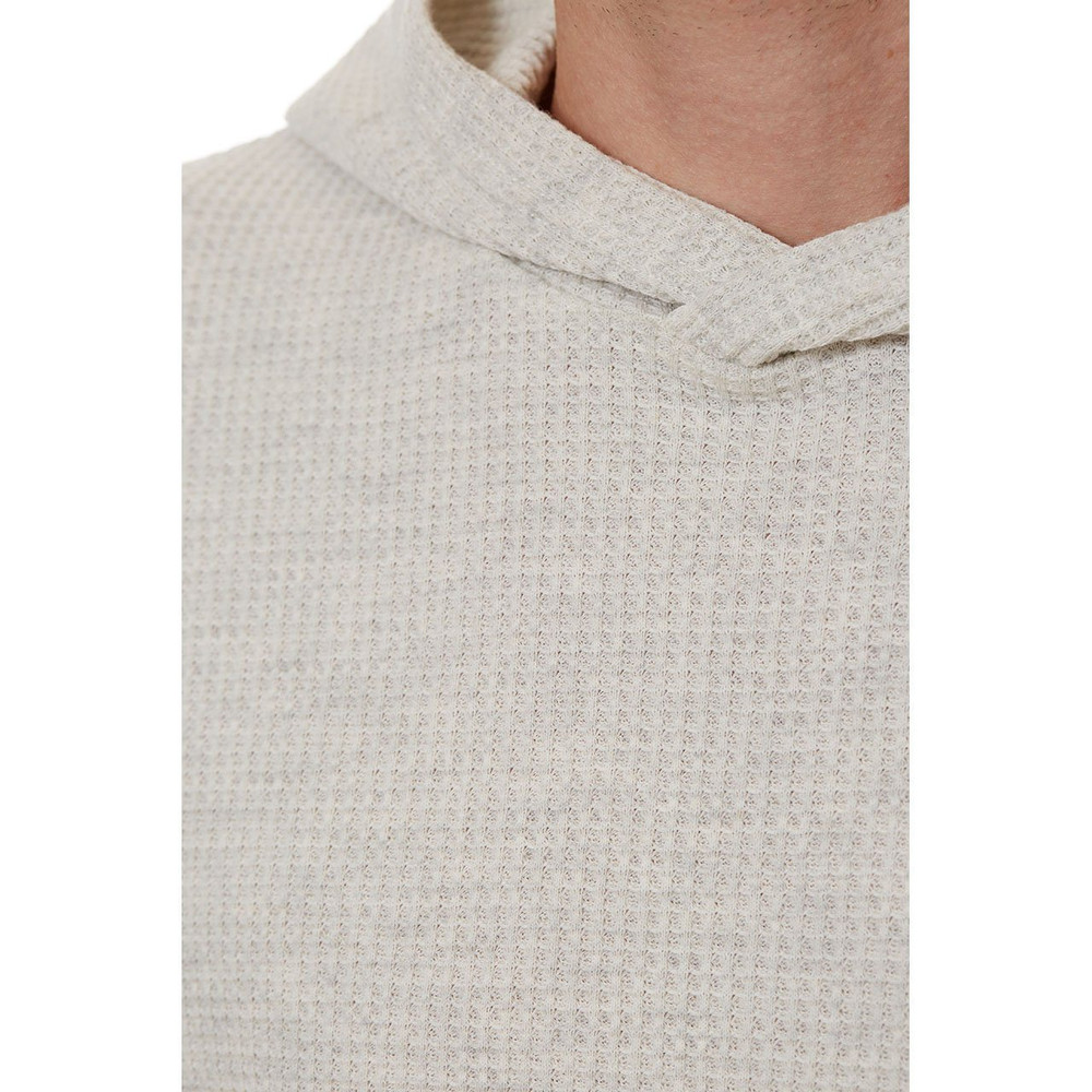 PX Clothing Antoine Pullover