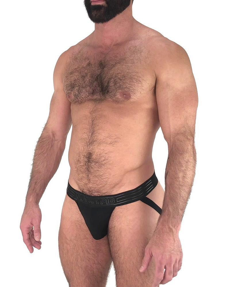Nasty Pig Advance Jockstrap