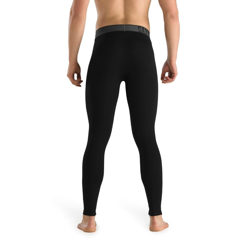 SAXX Blacksheep 2.0 Long Johns