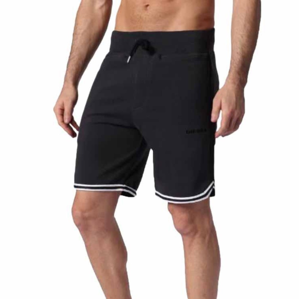 Diesel Pan Lounge Shorts