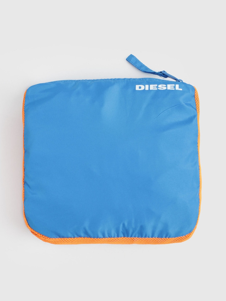 Diesel Wave Logo - Surf Short