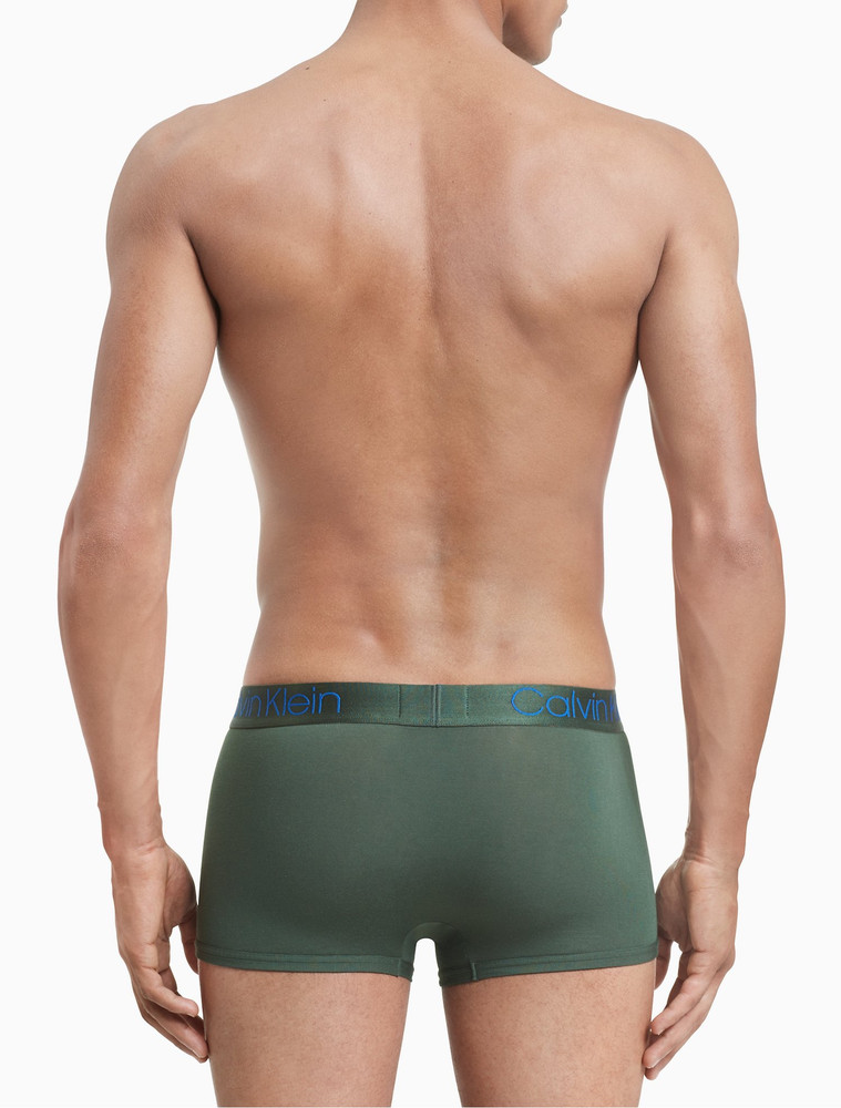 Calvin Klein Ultra-Soft Modal Trunk
