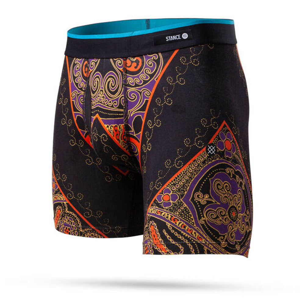 STANCE Verdana Boxer Brief