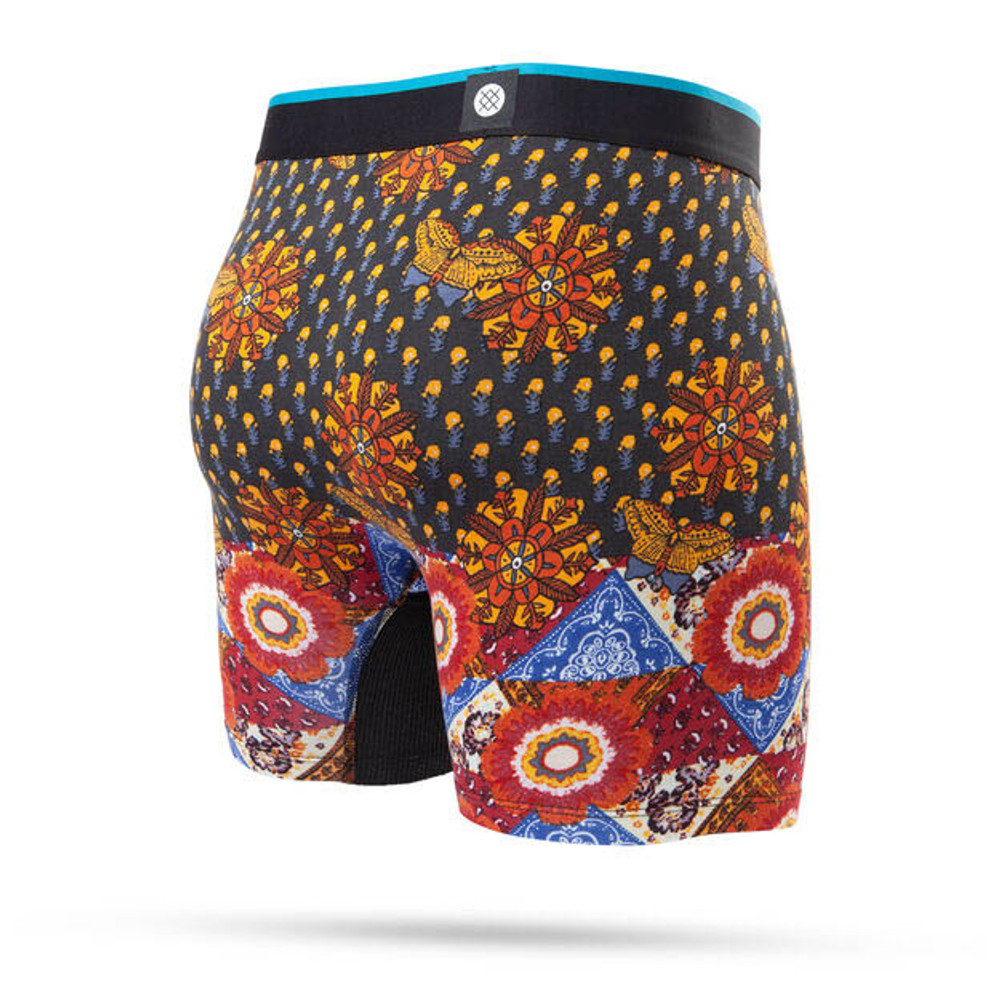 STANCE Palato Boxer Brief