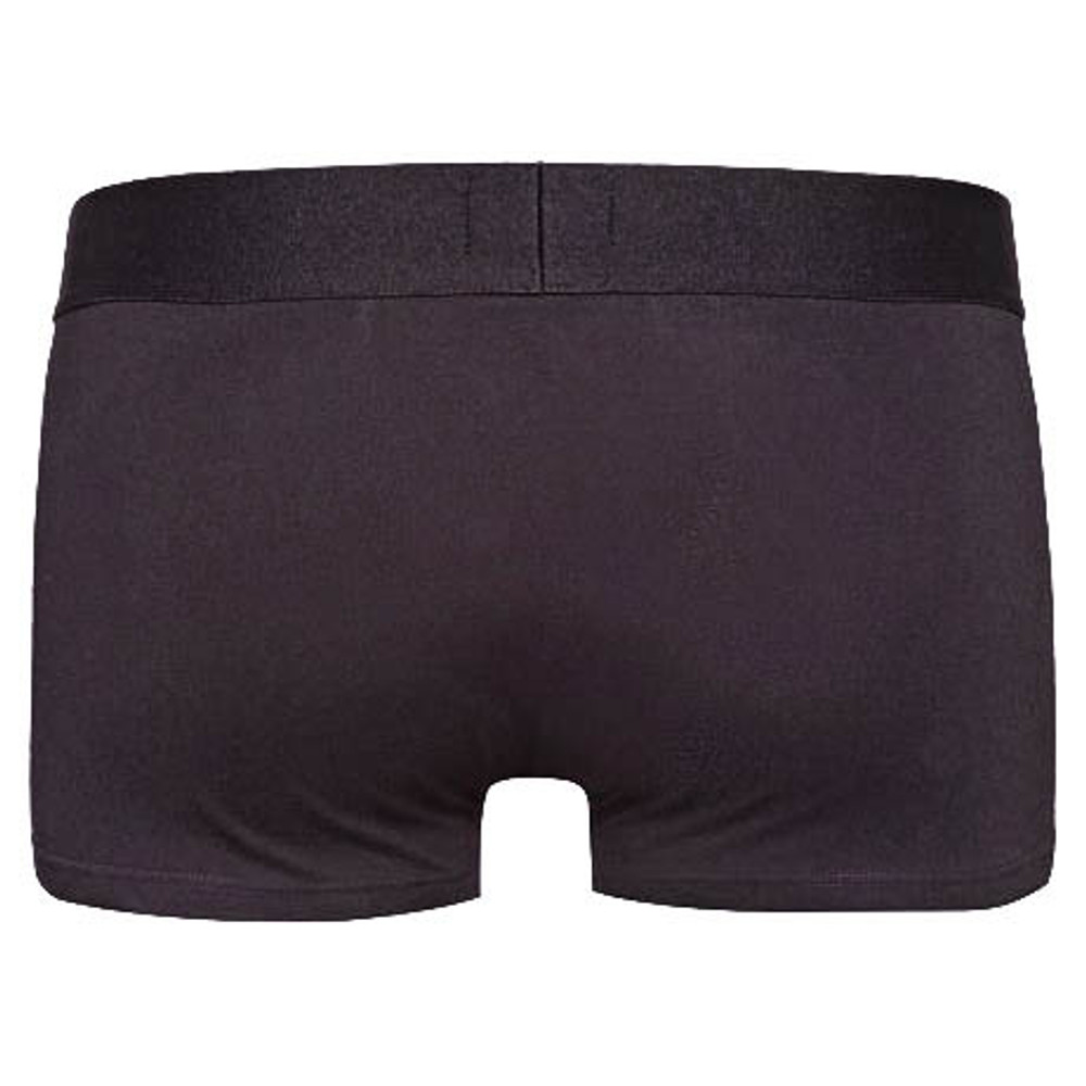 Hugo Boss Reversed Logo Patch Trunks