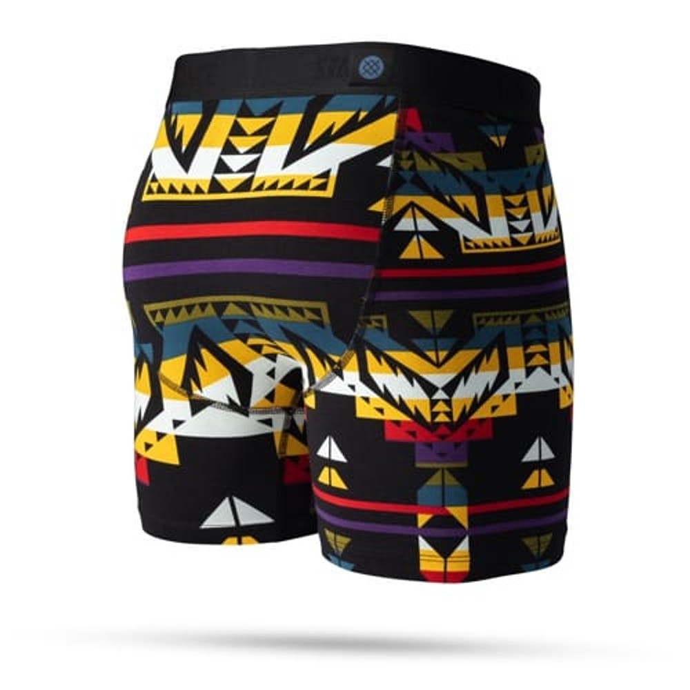 STANCE Crash Boxer Brief