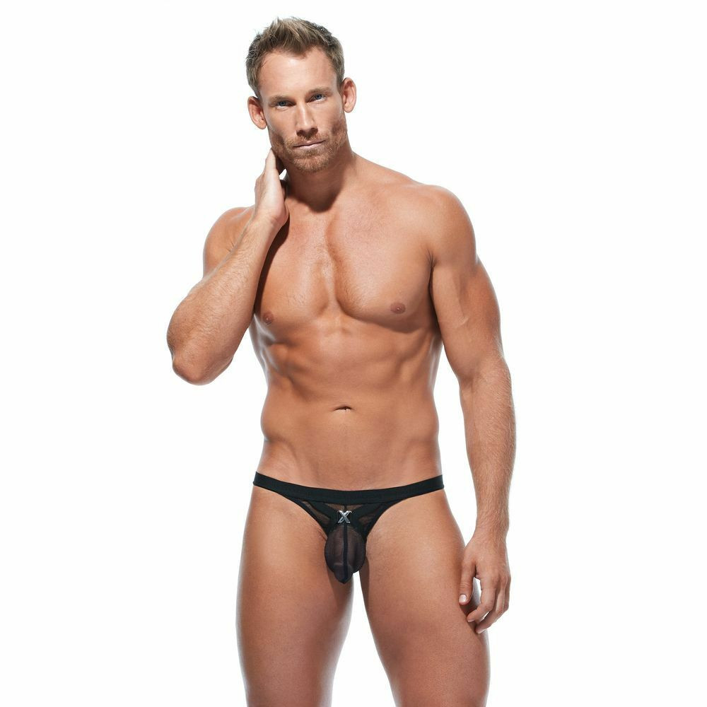 Gregg Homme X-TRA Thong