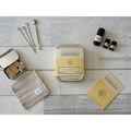 The Cocktail Box - Champagne Kit