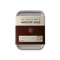 The Cocktail Box - Moscow Mule Kit