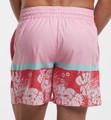 LeClub Kona Swim Shorts