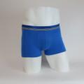 Calvin Klein Trunks - Light Blue