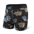 SAXX Vibe Tiger Boxer Brief