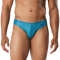 "Speedo Solar 1"" - Brief"