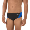 Speedo Launch Splice - Brief