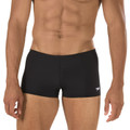 Speedo Endurance+ Solid - Fitted Trunk