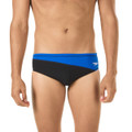 Speedo Sprint Splice PowerPLUS - Brief