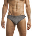 Jack Adams Rincon - Brief