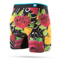STANCE Wholester Butter Blend™ Marble Flowers Boxer Briefs