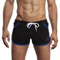 Jack Adams Runner Shorts