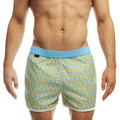 Jack Adams Ducky - Surf Short