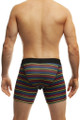 Jack Adams Pride Boxer Briefs