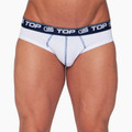 Curbwear Identity - Top Brief
