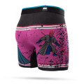 STANCE Star Wars Sith Boxer Brief