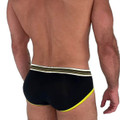Nasty Pig Competition Brief