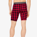 Tommy John Cool Cotton Boxer Brief
